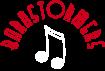 Barnstormers' Logo